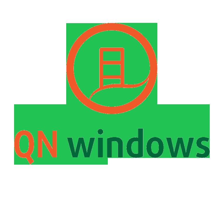 QNWINDOWS